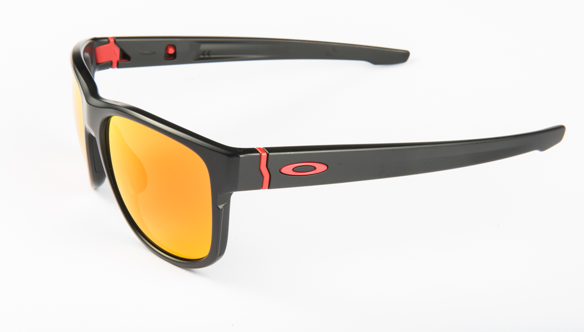oakley17_45_of_48.jpg