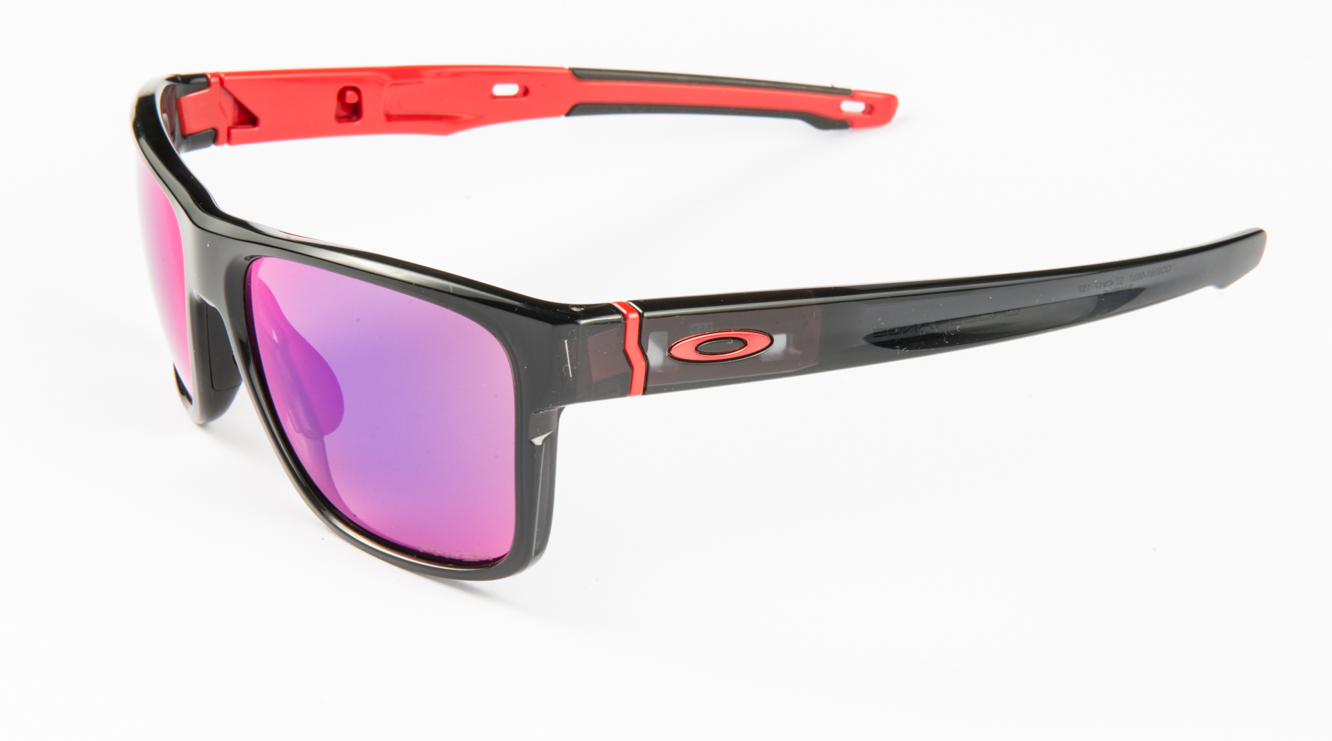 oakley17_51_of_48.jpg