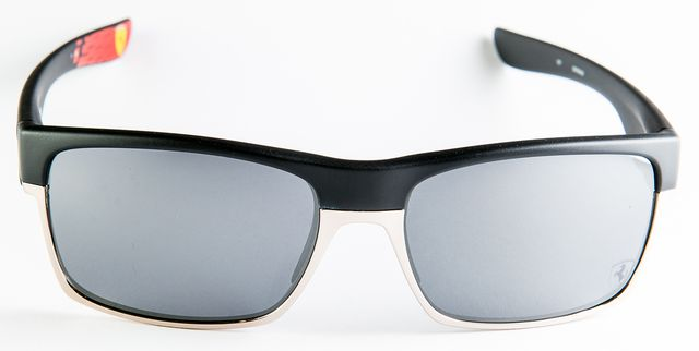 Mi értelme egy Ray-Ban-Oakley boltnak  - napszemüveg c8a015f838