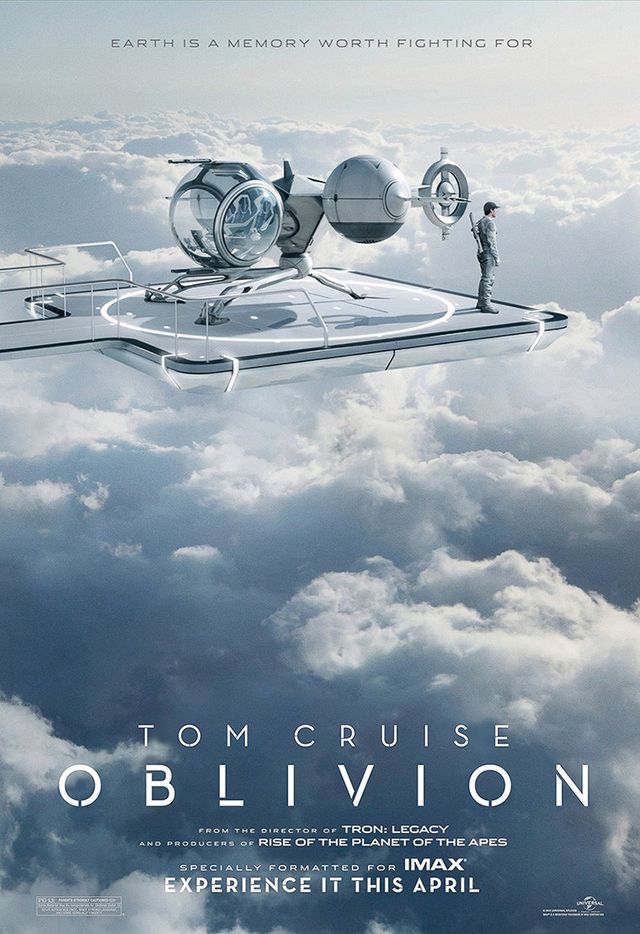 Oblivion-2013-Movie-Poster1.jpg