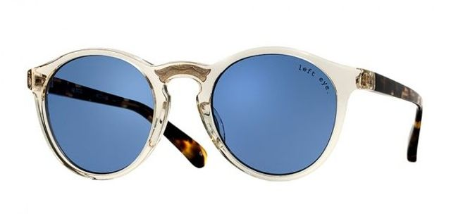 oliver-peoples-for-takahiromiyashita-the-soloist-2013-fallwinter-collection-1.jpg