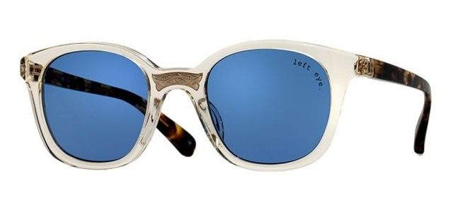 oliver-peoples-for-takahiromiyashita-the-soloist-2013-fallwinter-collection-2.jpg