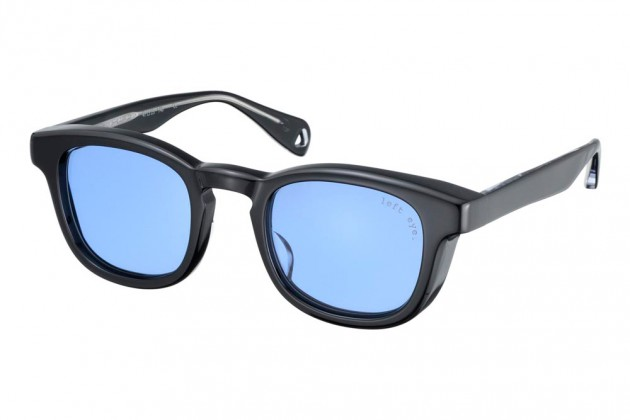 thesoloist-x-oliver-peoples-4-sunglasses-03-630x420.jpg