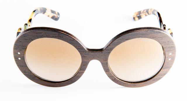 Prada 2015. - napszemüveg a3409f68cd