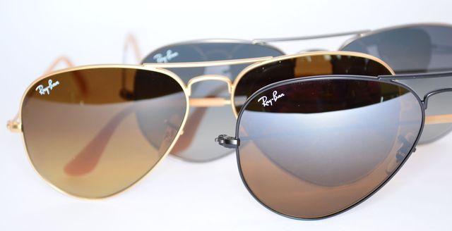 A 12 legfontosabb Ray-Ban - napszemüveg 8b5d06cab6