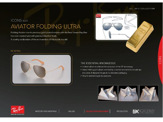folding ultra.jpg