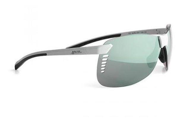Jön a Red Bull napszemüveg - napszemüveg 8d2501ff96
