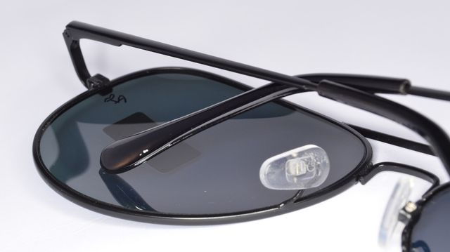 6 klasszikus hiba napszemüveg vásárlásakor - napszemüveg 7fb9bc33c9
