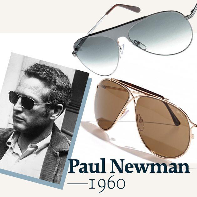 Time  az év napszemüvege 2012  - napszemüveg 9e9b552d48