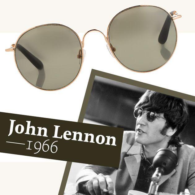 John Lennonról volt már szó a Napszemüveg Blogon f934a501c9