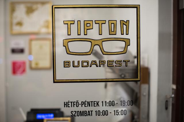 tipton18-12.jpg
