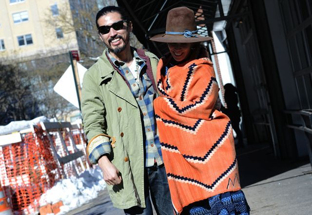 1391876329454_street-style-tommy-ton-fall-winter-2014-new-york-2-03.jpg