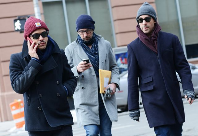 1391965455571_street-style-tommy-ton-fall-winter-2014-new-york-3-06.jpg
