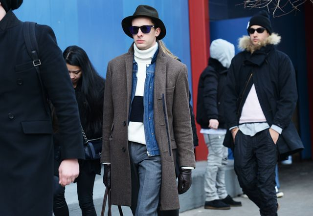 1392046746551_street-style-tommy-ton-fall-winter-2014-new-york-4-09_1.jpg