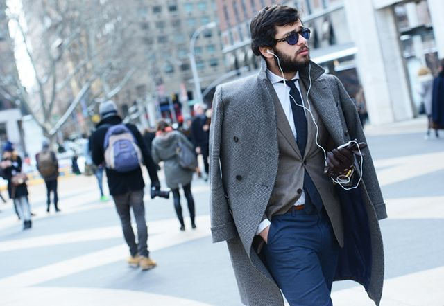 1392046746552_street-style-tommy-ton-fall-winter-2014-new-york-4-10_1.jpg