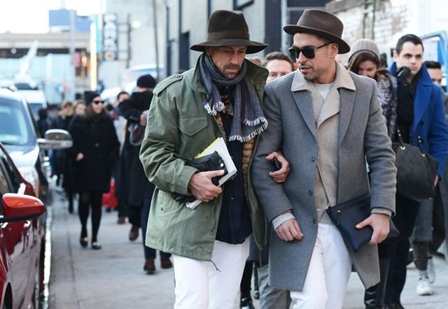 1392130516530_street-style-tommy-ton-fall-winter-2014-new-york-5-13.jpg
