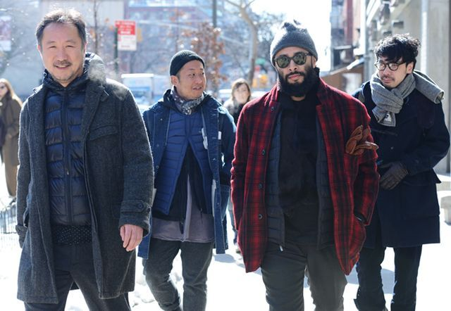 1392304987475_street-style-tommy-ton-fall-winter-2014-new-york-6-01.jpg