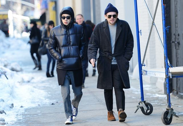 1392304987486_street-style-tommy-ton-fall-winter-2014-new-york-6-05.jpg