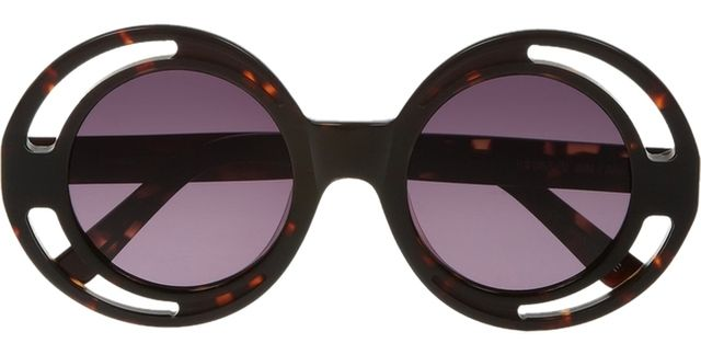 house-of-holland-annice-round-frame-acetate-sunglasses-1366674.jpg