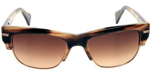 ov-sunglassesov51578-10821afw800fh800.jpg