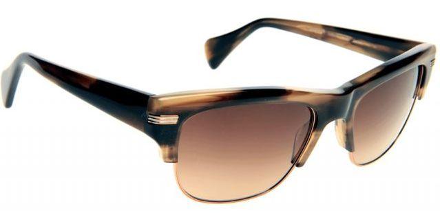 ov-sunglassesov51578-10821fw800fh800.jpg
