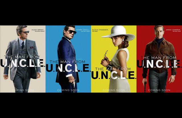 uncle12.jpg