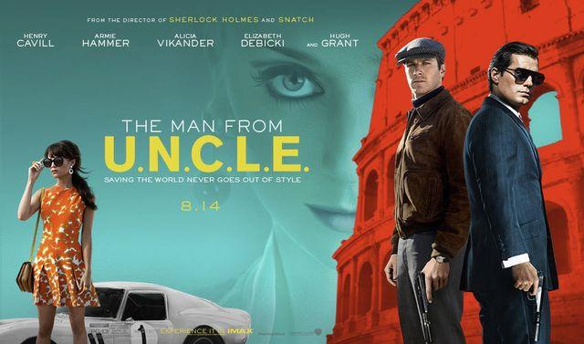 uncle5.jpg