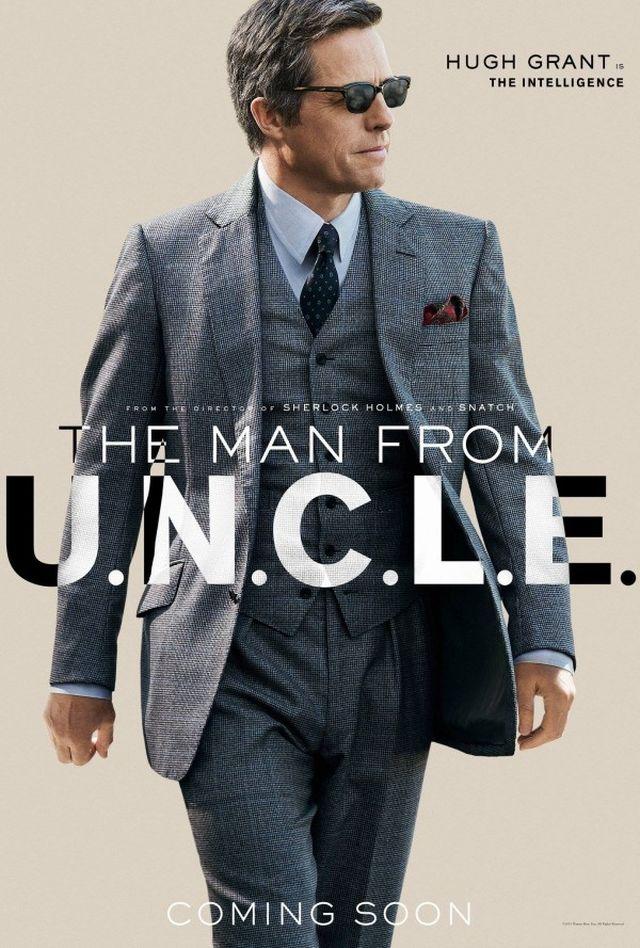 uncle6.jpg