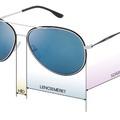 Tippek napszemüveg vásárláshoz interneten!