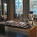 2012-es Chopard, Givenchy, Furla és Police napszemüveg kollekciók