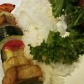 Tofunyárs