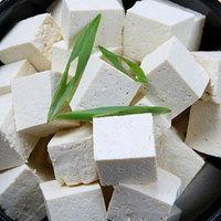 Citromos tofu