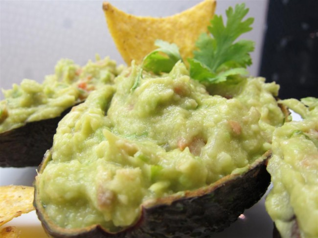 guacamole-650x488.jpg