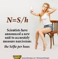 Mi a nárcizmus? És mi nem az?