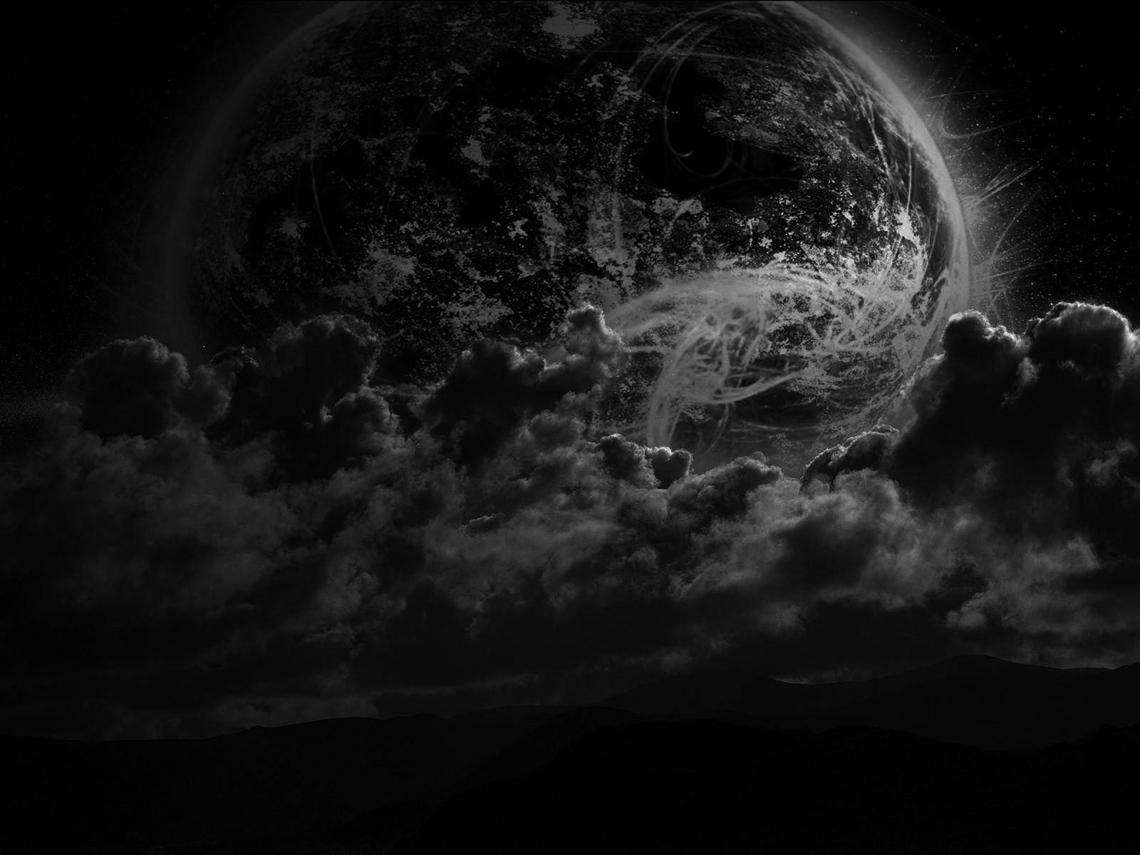 6360973547995973861156807396_darkness-04.jpg