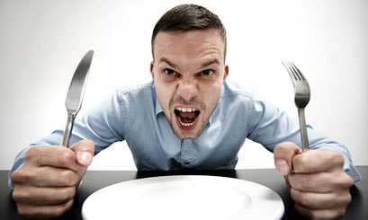 hungry-while-cutting.jpg