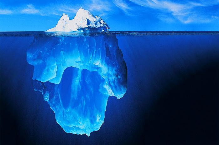 iceberg_clevenger.jpeg