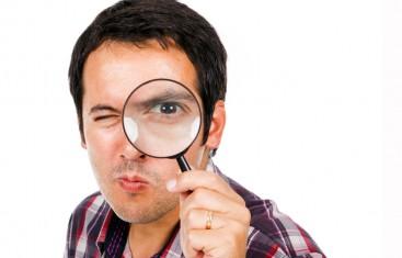 man-magnifying-glass-367x235.jpg
