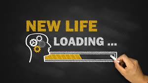 new_life.jpg