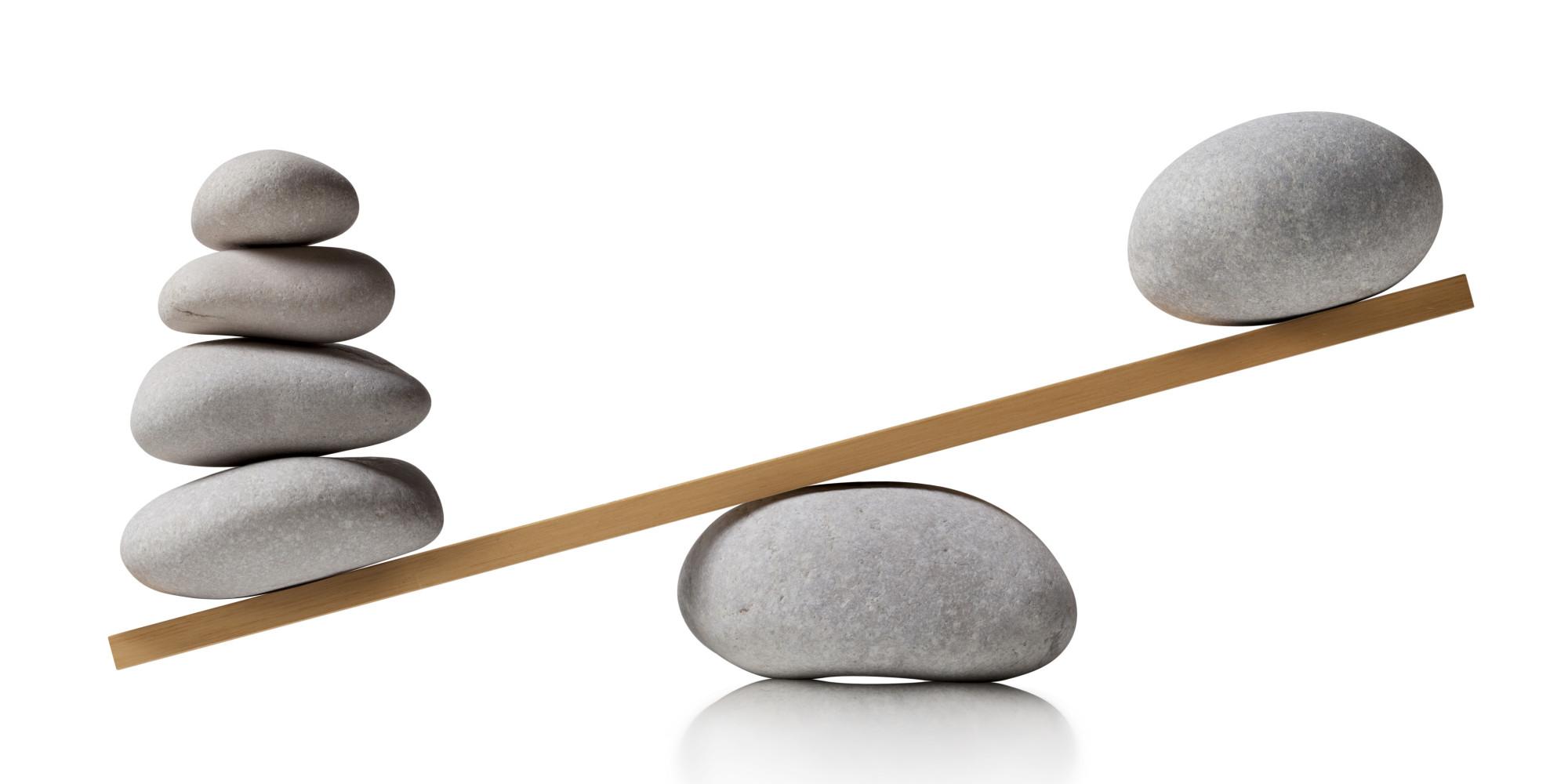 o-balance-scale-facebook.jpg