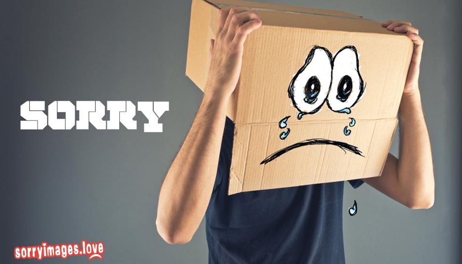 sorry-face-52650-13837.jpg