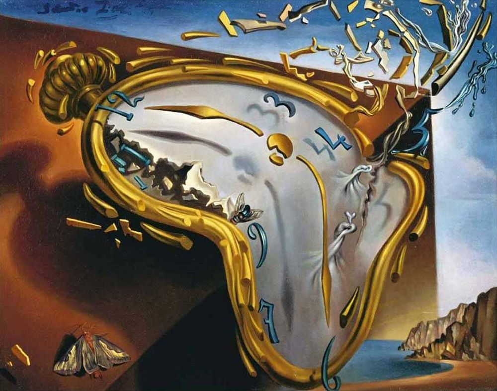 the-melting-watch.jpg