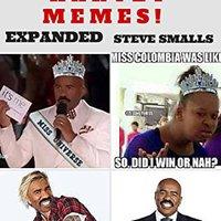 ((DOC)) Memes: Best Of Steve Harvey Miss Universe Memes! (Memes, Parents, Minecraft, Wimpy Steve, Kids, Steve Harvey). quota cultura fomento trial sesame Rescate Tesla seguido