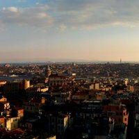 Gasztronómiai 10 parancsolat a világ 51. legjobb éttermében - az Új Anatóliai Konyha titkai