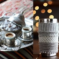 Kávéház: a közösségi média oszmán kori őse