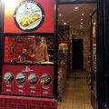 Török street food, ami nem döner - egy rejtőzködő török büfé az Astoriánál