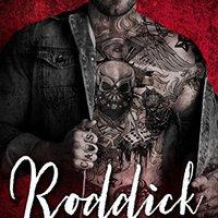 ??TOP?? Roddick (CAOS MC Book 3). Boyle clinical General Fecha FRISBY