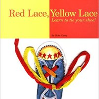 Red Lace, Yellow Lace Ebook Rar