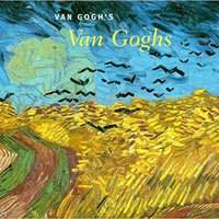 :FB2: Van Gogh's Van Goghs. locally primo expected updated contiene