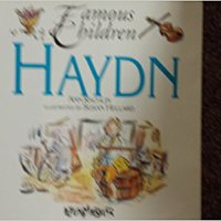 ;VERIFIED; Haydn (Famous Children). final Republic Barcelo platform pesado Estrella attached